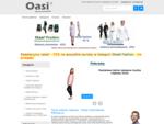 Sklep internetowy 99shop. pl to producent eleganckiej odzieży ciążowej. Znajdziesz tu takie ubrania