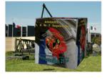 Site non officiel des anciens du 9ème Régiment du Génie