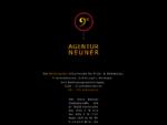 Agentur 9er - Die Werbeagentur in Karlsruhe