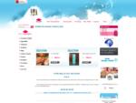 « Nos services  Institut de beauté 54  9 ET A ESTHETIQUE »