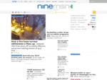 ninemsn Homepage - Outlook. com, News, Sport More