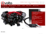 9Volto - Κινητή τηλεφωνία - Επισκευές κινητών τηλεφώνων - iphone - nokia - sony ericsson - samsung ...