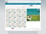 9X9. ES - Web de anuncios, Tablón de anuncios, segunda mano, compra-venta, contactos, inmobilia