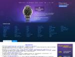 Копии швейцарских часов на SWISSCLOCKS. RU, интернет магазин часов, магазин швейцарских часов, ку