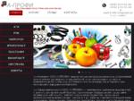 Главная - А-ПРОФИ комплексные поставки и комплектация объектов