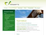 Kuormalavat Hyötypaperi A-Aluslava, Kuormalava, EUR-lava, FIN-lava, Standardilava, Kuormalava