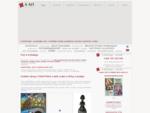 A-ArtDesign - Alena Hrdinová fotografie, grafika, design, fotoworkshopy, Etiopie...