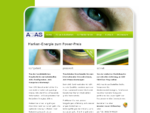 AAS - Service Handels GmbH Co. KG - Marken-Energie zum Power-Preis - Batterien Akkus