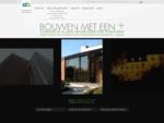 Architecten Bouwers