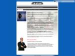 ACM - Ludovic DOBIGNY - Présentation