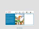 Restaurante A Comer ndash; Una demostracioacute;n en vivo del sistema de reservas online para ...