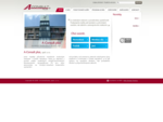 Home page A-Consult plus