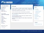 A-Firmad | Valmisfirma, valmisfirmad, firma ost, firma müük, riiulifirma