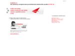 Tato doména je hostována u ProfiWH - webhosting na profesionální úrovni