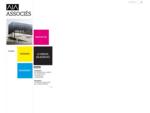 A-I-A ndash; Architectes Ingeacute;nieurs Associeacute;s