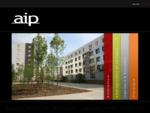 Accueil - Architectes ingénieurs | Economie de la construction | Fritz Charrel