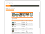 A. U. Immobilien GmbH