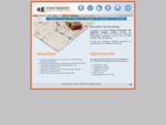 ανακαινήσεις οικιών και επαγγελματικών χώρων σε οικονομικές τιμές απο τις attikes kataskeves με έμπε