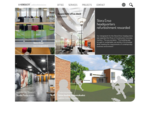 Etusivu ndash; A-Konsultit | arkkitehtitoimisto