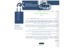 AGRO - KUSTRA, spol. s r. o. - predaj a servis poľnohospodárskej techniky