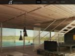 A-KWADRAT | A-KWADRAT pracownia projektowa architekt Piotr Grabowski