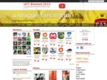 A-League FanCentral - The Voice of the Fans