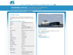 Cargo - Archipelago Lines Oy
