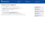 a-logistics. lt - Virtualus serveris - Serveriai. lt