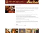 АНТИК логистик, антиквариат, европейские аукционы, выставки антиквариата, доставка антиквариата.