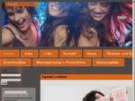 Agentur-Livetime Eventagentur und Kuuml;nstleragentur - Home