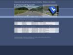 Auto- und Motorradfahrschule Verkehrskunde Nothelferkurs Fahrstunden Fahrunterricht Winterthur Effre