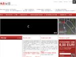 Tehnični pregledi A-MB d. o. o. , gospodarska vozila, Mercedes-Benz, Man, Schwarzmüller, Marib