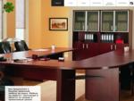 а-Мебель мебель на заказ Белгород
