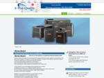 Furnace Repair | GTA | Heating Air | Home | A Plus Quality