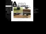 Category Reklaam, CNC Freesimine, Valguskastid, Reklaampostid, Valgustähed, CNC tootmisseadmed,