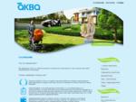 Добро пожаловать на сайт агентства «Аква»!