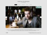 Marcin Szumański – Fotograf DÄbica – sesje zdjÄciowe, fotoreportaż, fotografia dziec