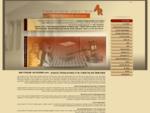 עורך דין גירושין בתל אביב, רמת גן - עוquot;ד ומגשרת אביטל רבינוביץ