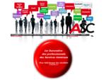 Accueil - ASC, A-SC Accueil - Service Clients - Hotesse d'accueil paris - Accueil téléphonique -