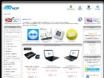 shop Ηλεκτρονικό Κατάστημα eshop Υπολογιστές Θράκη-Μακεδονία Αλεξανδρούπολη Κομοτηνή Ξάνθη Καβάλα Δ
