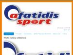 a-sport Αθλητικά είδη αθλητικά παπούτσια