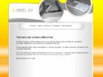 kokoonpano hitsaus, levytyökeskus särmäys metallityöt a-steel ohutlevyalihankinta alihankinta ohutl