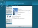 A-SYST s. r. o. - Advanced Systems - informační technologie