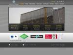 Adelante Tellingud OÜ - EST - Firmast