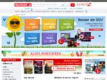 Weltbild.at - Bücher portofrei bestellen