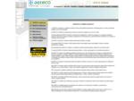 Aereco, Aereco Vėdinimo Sistemos, Vedinimas, Ventiliacija, Vėdinimo Sistemos, Vėdinimo, Aereko
