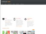 Agence web Paris - Boulogne Billancourt - Issy les Moulineaux - Région Parisienne - L'Attitude Web