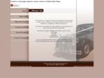 A-ZEvents - Wedding Car Hire - Jaguar and MG Wedding Cars, Converible Wedding Cars, Formal Cars,