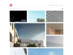 Projektai - A01 architektai