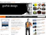 Reklamebureauet a14. dk - Erik Andersen